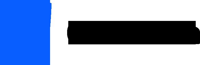 corpasac